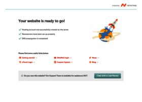 shiplett.org