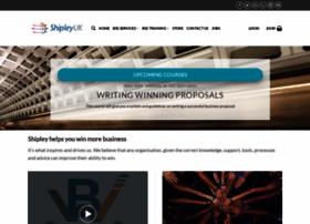 shipleywins.co.uk