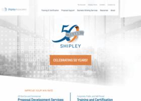 shipleywins.com
