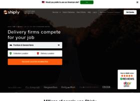 shiply.com