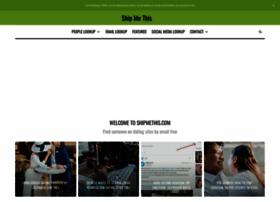 shipmethis.com
