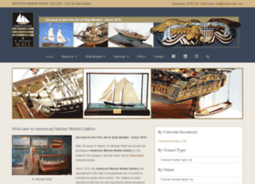shipmodel.com