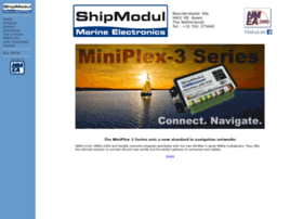 shipmodul.com