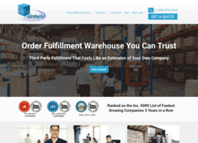 shipmyorders.com