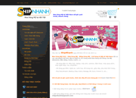 shipnhanh.com