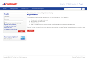 shipnow.purolator.com
