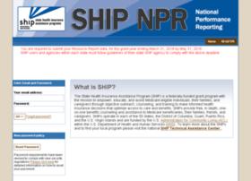 shipnpr.shiptalk.org