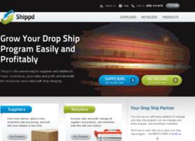 shippd.com
