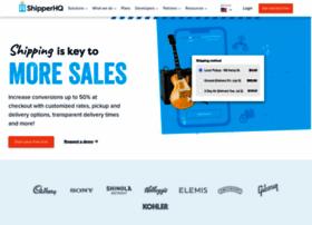 shipperhq.com
