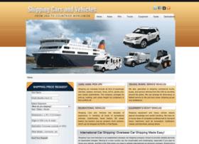 shipping-cars.com