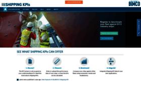 shipping-kpi.org