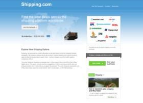 shipping.com