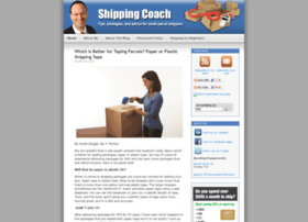 shippingcoach.wordpress.com