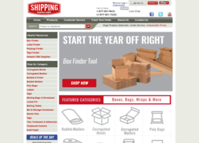 shippingsupply.com
