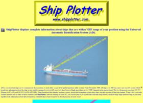 shipplotter.com