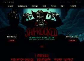 shiprocked.com