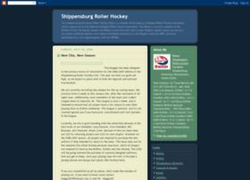 shiprollerhockey.blogspot.com