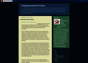 shiprollerhockey.blogspot.de