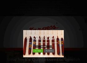 shipsargesdeli.com