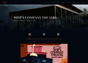 shipscompanytheatre.com