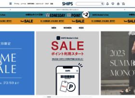 shipsltd.co.jp