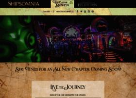 shipsomnia.com