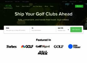 shipsticks.com
