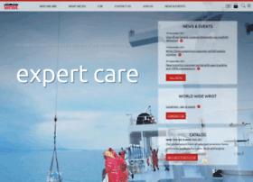 shipsupply.com