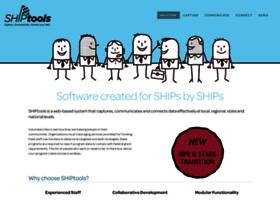 shiptools.org
