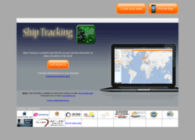 shiptracking.eu