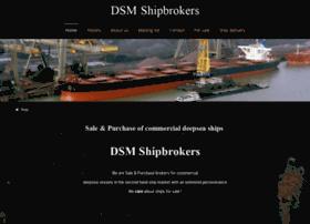 shiptrade.nl