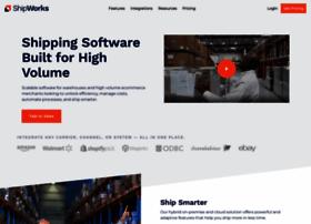 shipworks.com