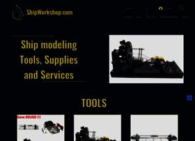 shipworkshop.com