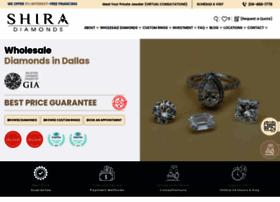 shira-diamonds.com