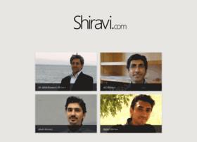 shiravi.com