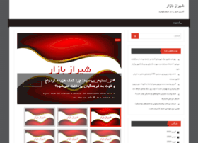 shiraz-bazar.ir