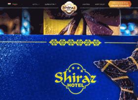shiraz.hu