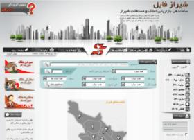 shirazfile.com