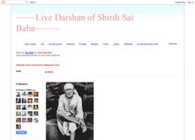 shirdi-sai-darshan.blogspot.com