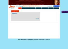 shirdihotel.com