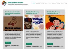 shirdisaibabaexperiences.org