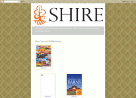shirebooksonline.blogspot.com