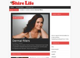 shirelife.com