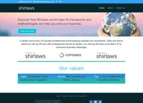 shirlawscoaching.com