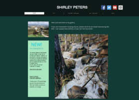 shirleypeters.com.au