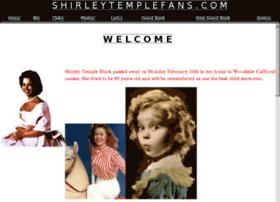 shirleytemplefans.com