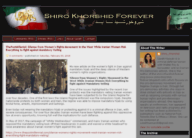 shiro-khorshid-forever.blogspot.com