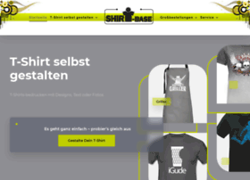 shirt-base.de