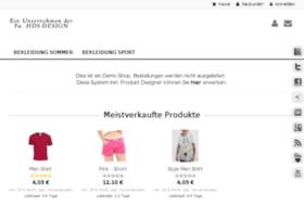 shirt-konfigurator.com