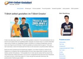 shirt-selbst-gestalten.com
